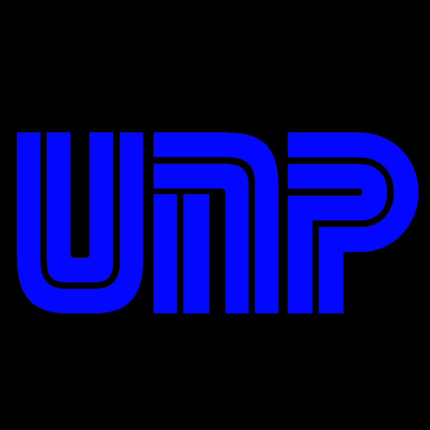 UnPopular PodCast