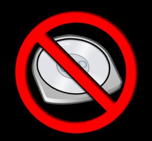 You want UMD on Vita?! Too damn bad!