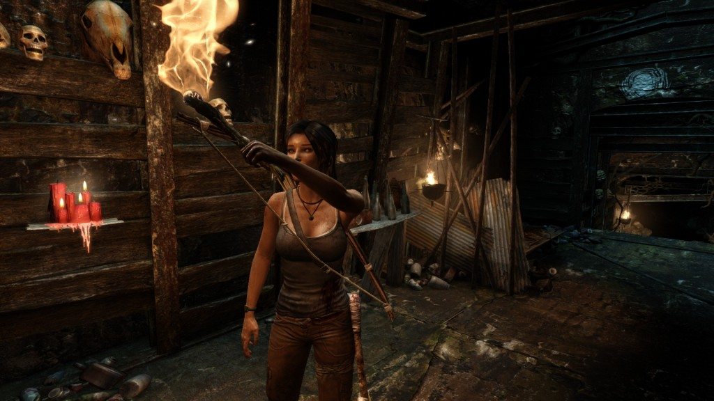 TombRaider 2013-03-05 18-18-35-174
