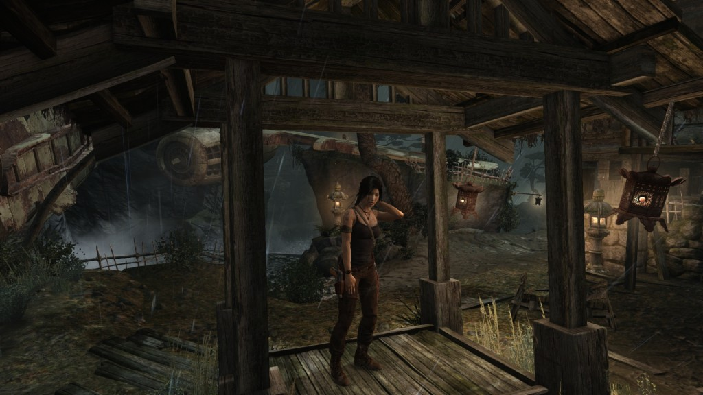 TombRaider 2013-03-07 23-14-09-713